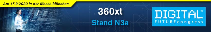 360xt